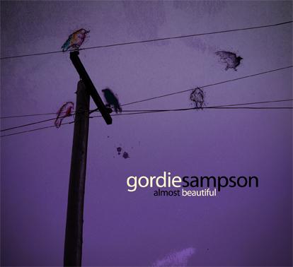 gordie_cover